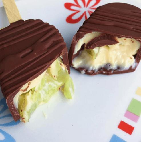 Helô Cakes Confeitaria