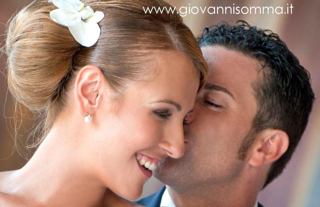 Giovanni Somma Photography