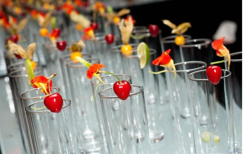 Bartender Brasil