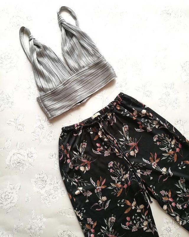 Salem Clothes