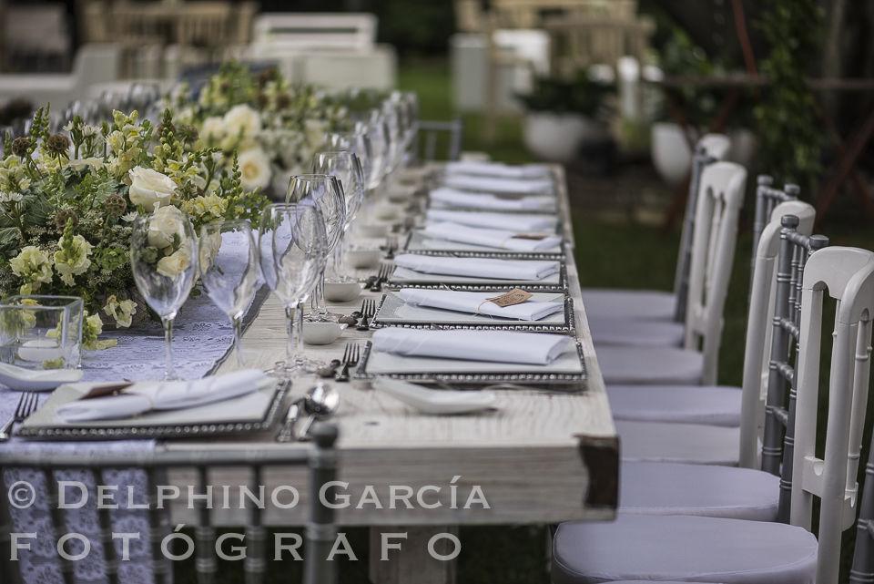 Pino García FOTÓGRAFO