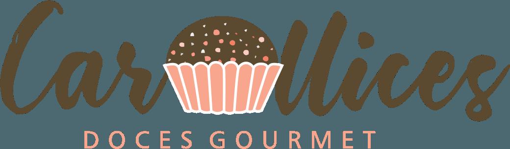 Carollices Gourmet