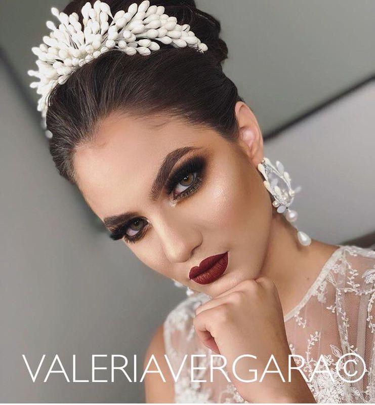 Valeria Vergara
