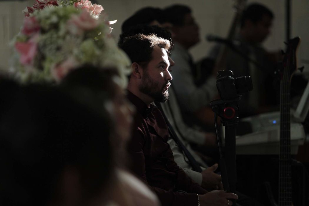 Fabian Lozada Films