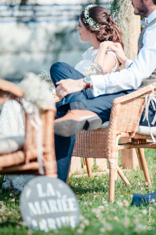 Emmanuel Carat