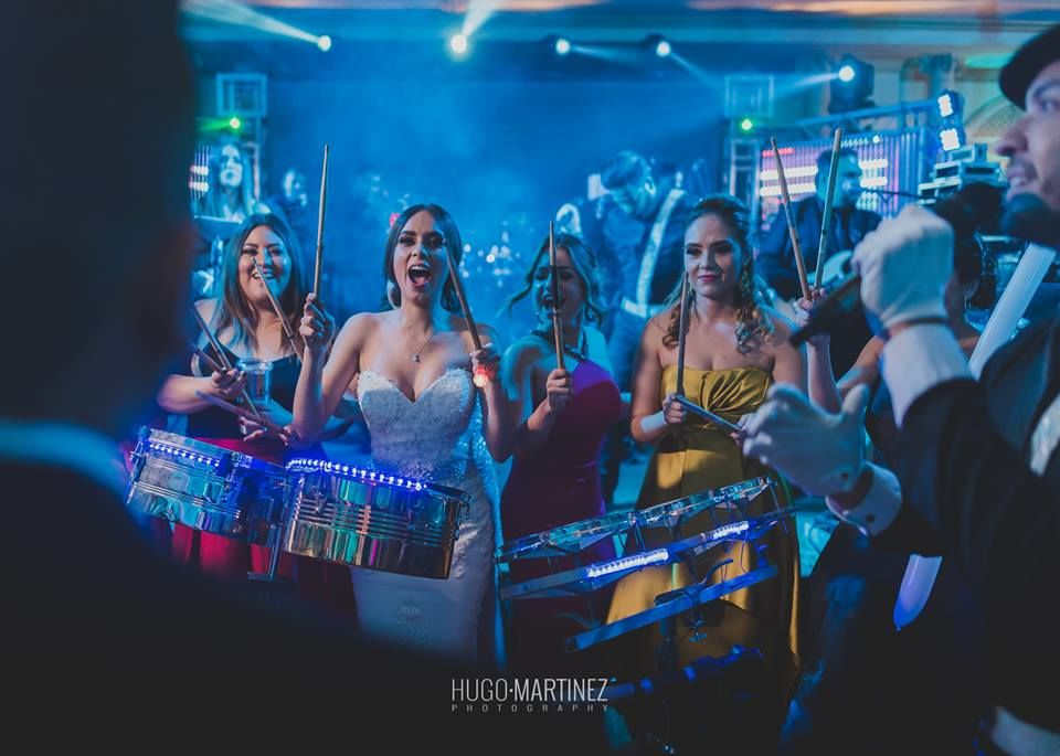 Hugo Martinez Photography