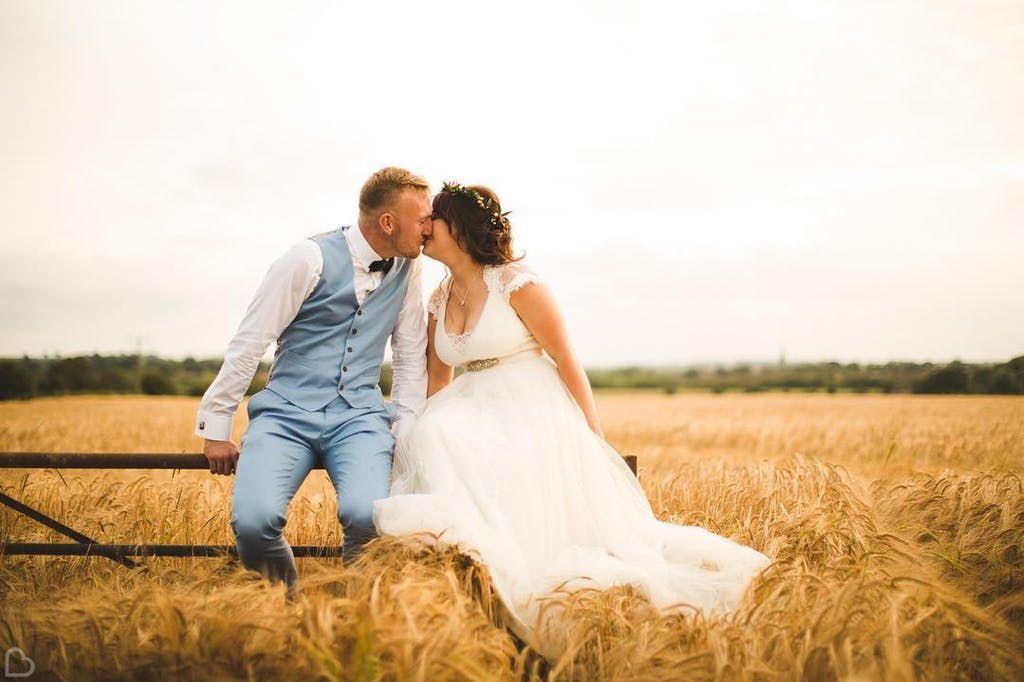 Harness & Co. Weddings & Life Events