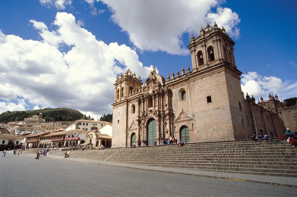 Perú Yana Tours