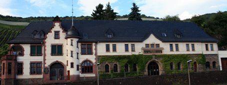 Weingut Altenkirch