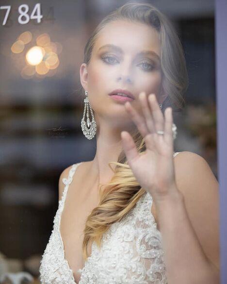 Zana Cosmetic & La differ enza ha un nome