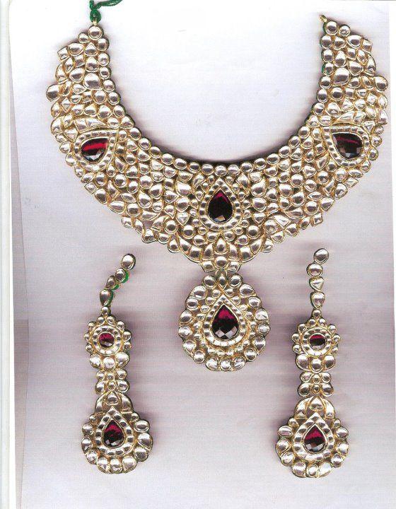 Anurag Jewellers