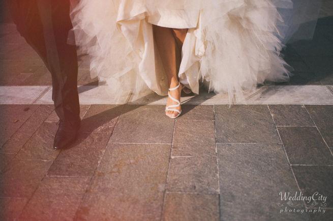 WeddingCity Photography