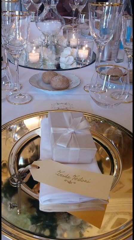 Wedding is Love