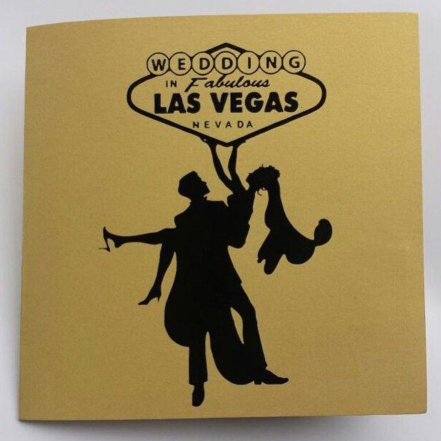 Convite modelo capa CD