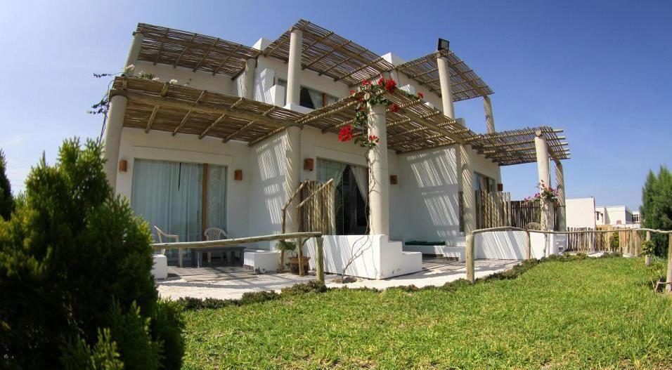 Villa Kite