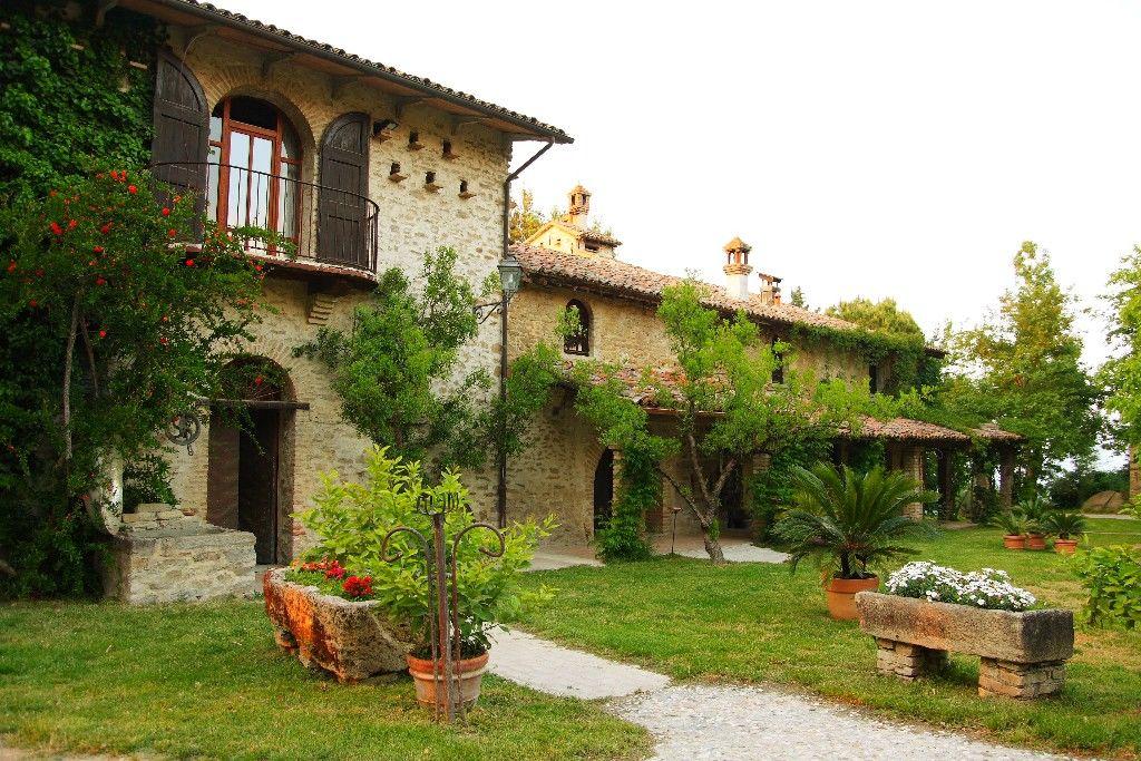 Borgo Fregnano