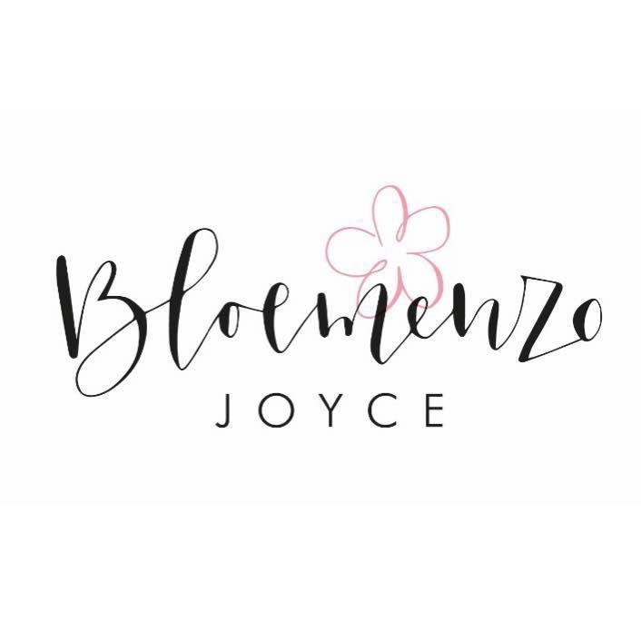 Bloemenzo Joyce