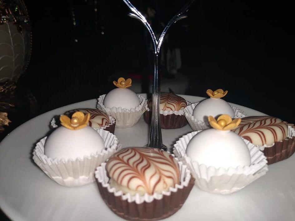 Valentina Eventos & Catering