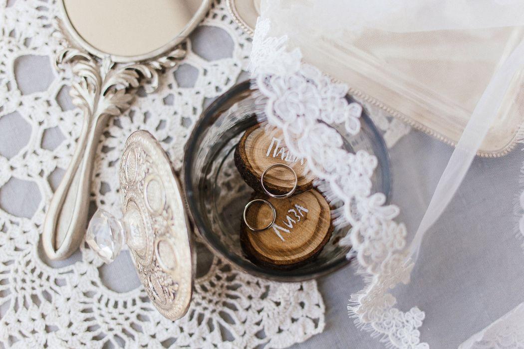 Lovetoflowers флористика и декор