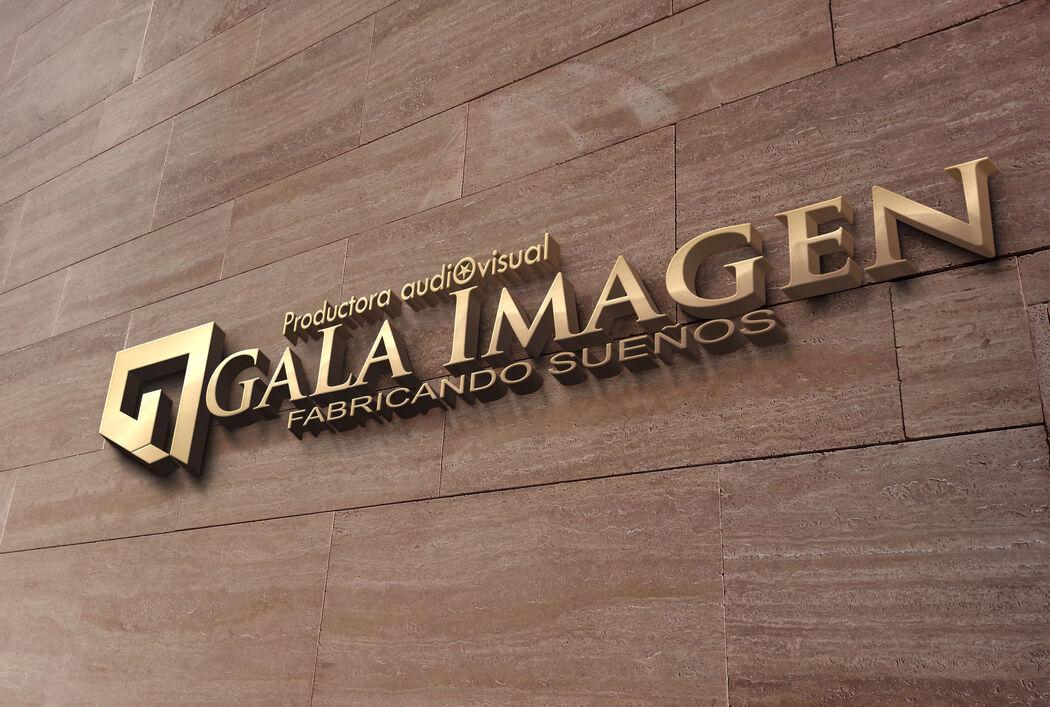 Gala Imagen