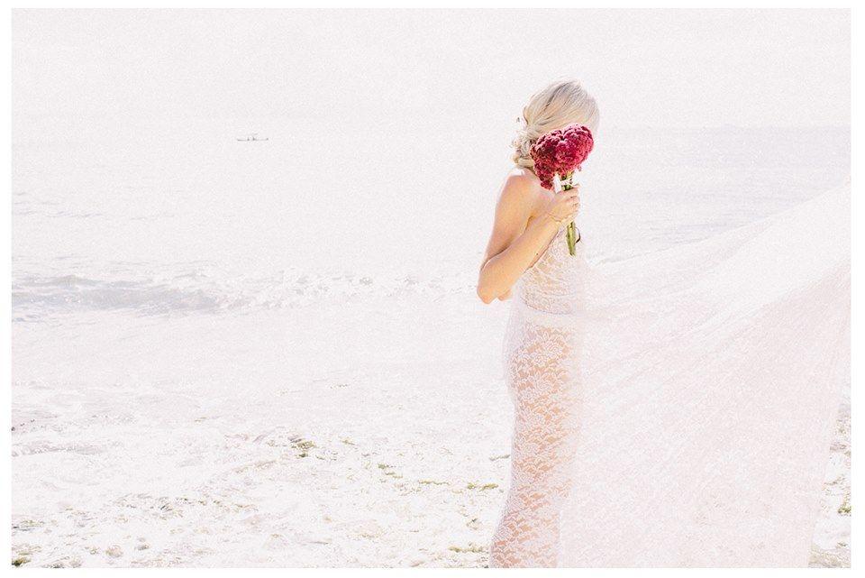 MemoryBox Photography