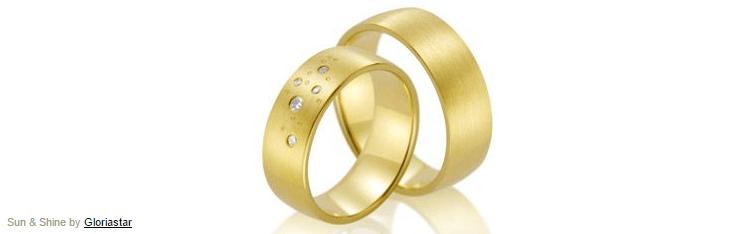 Landolf & Huber Juweliere