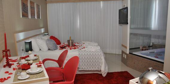 Monza Comfort Hotel