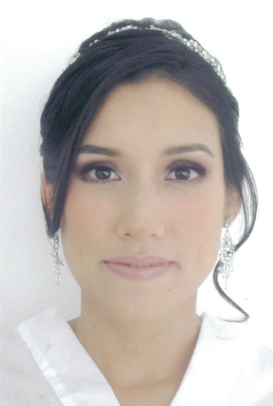 Rossie Salinas