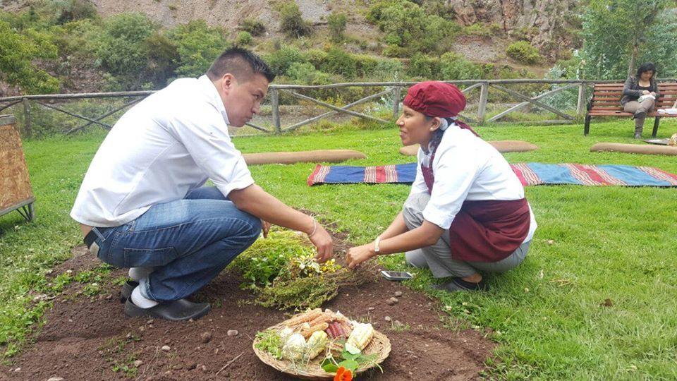 Nuna Raymi