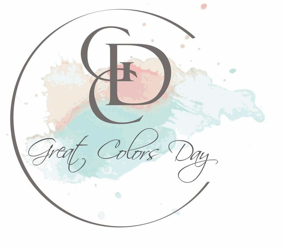 Great Colors Day