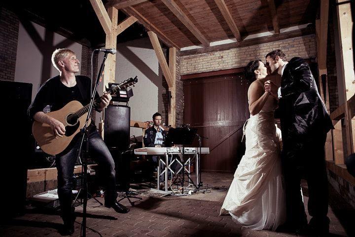 Beispiel: Momente für die Ewigkeit, Foto: Romeoplusjuliet Photography.