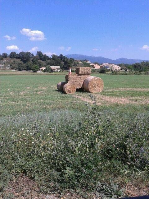 El Prat Verd