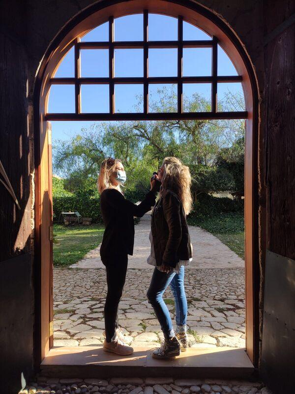 Beauty Moments Mallorca