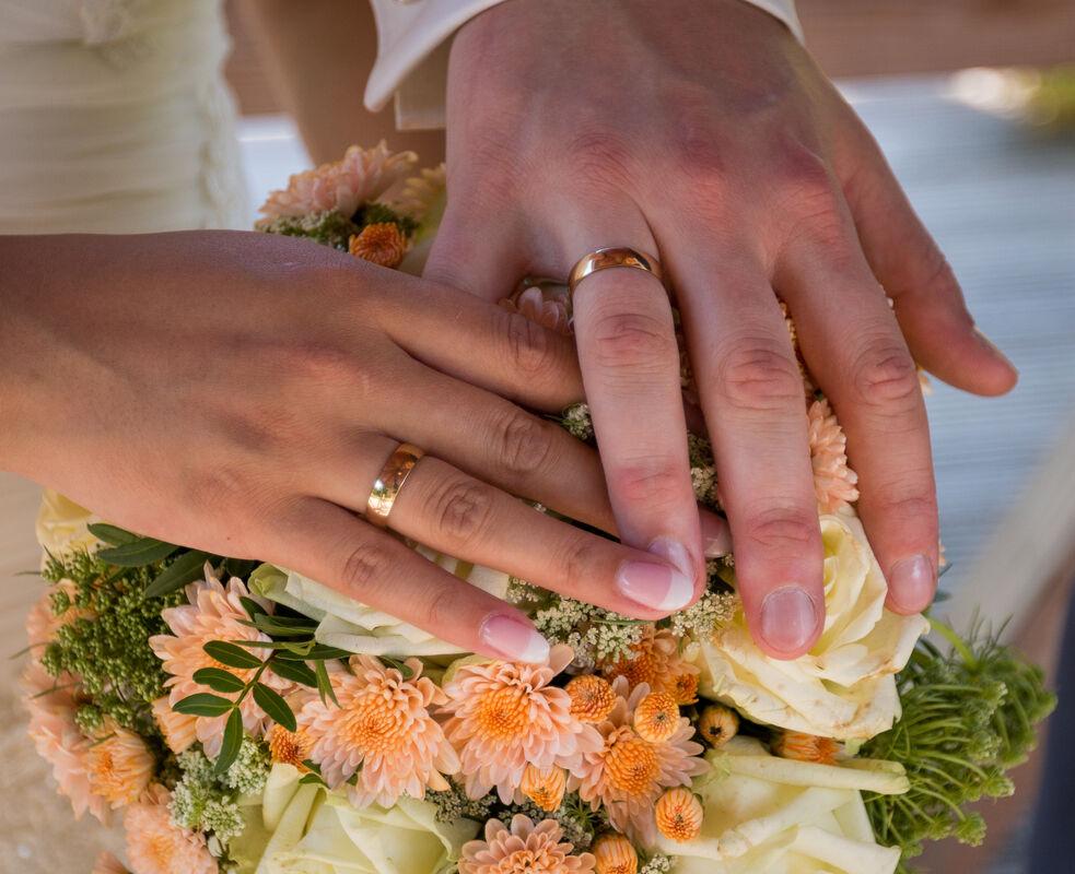 liva Hochzeitshaus