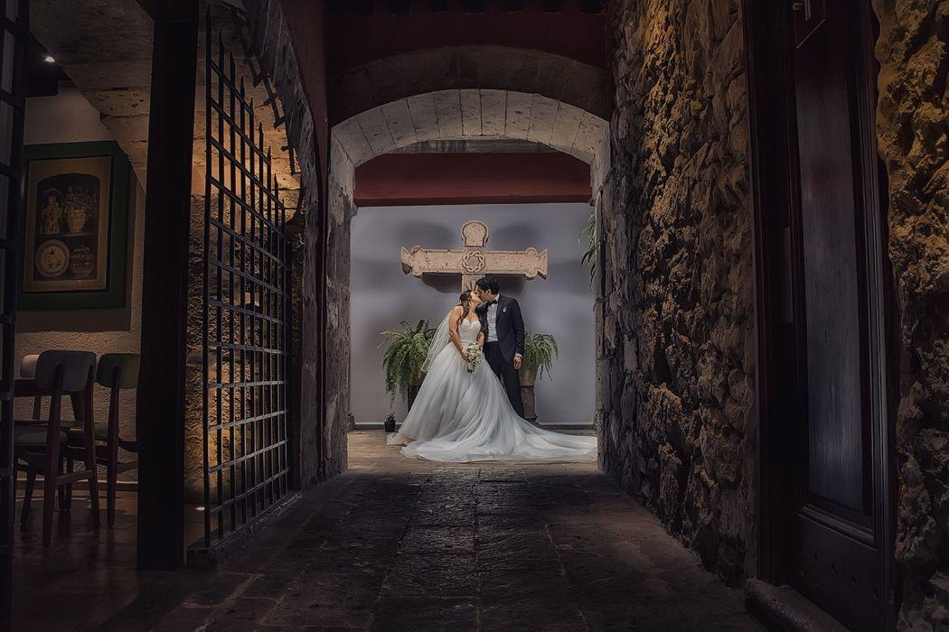 Fernando León Photography