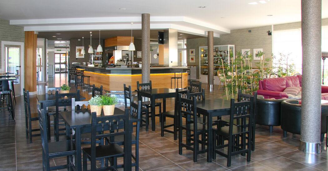 Restaurante Kaieder