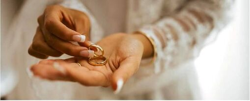 Dana Ortiz Wedding And Event Planner
