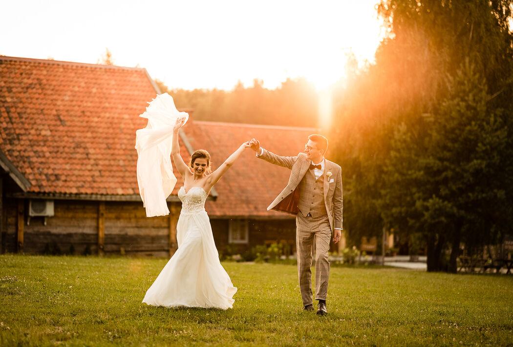Ladnie Pieknie Photography
