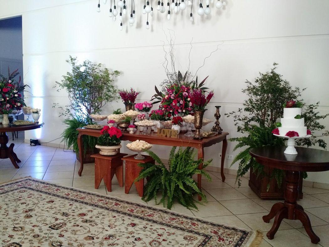 Talita Dakkache