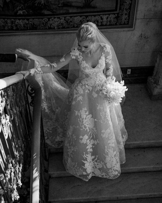 Harriette Earnshaw Photography
