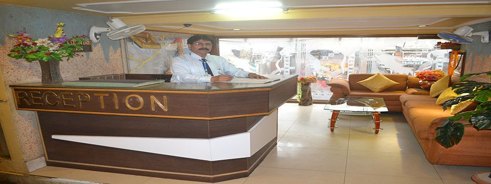 Hotel Lara India