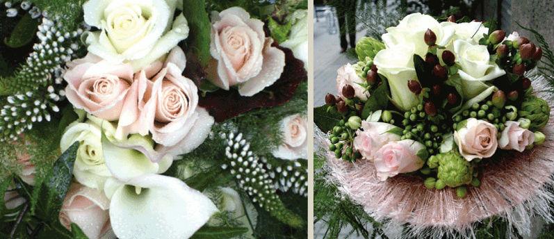 Flors Farrés