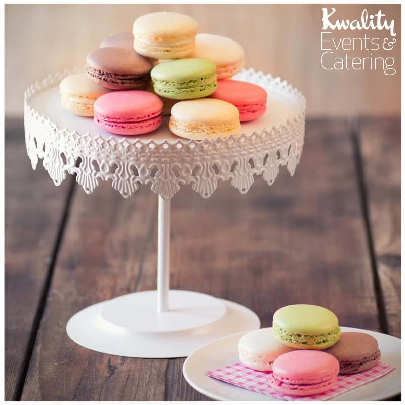 Kwality Caterers