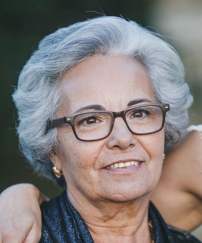Raquel Domingues - Maquilhagem Profissional