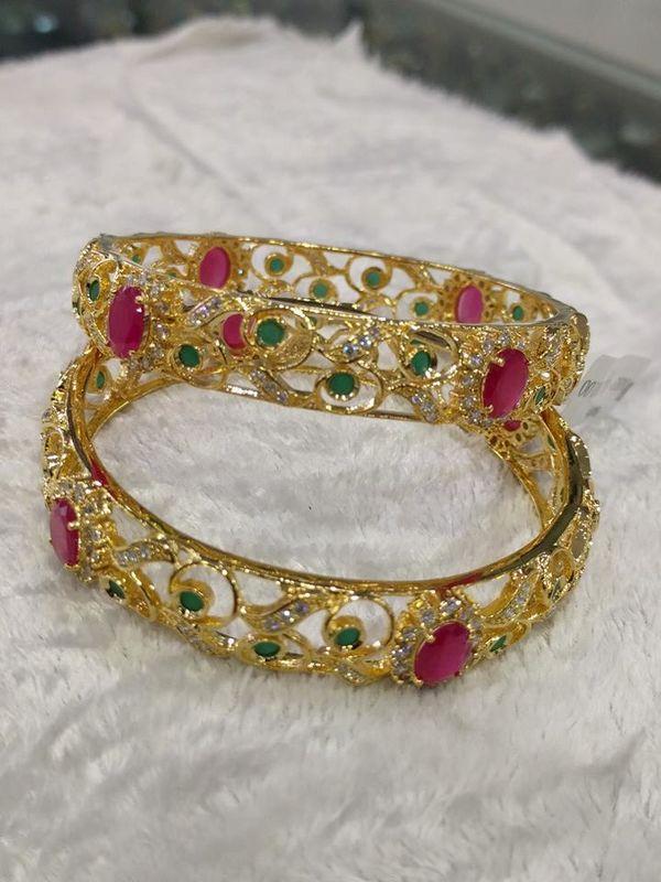 Samskruthi Jewellers