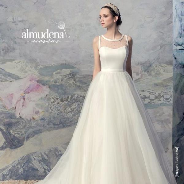 Almudena Boutique