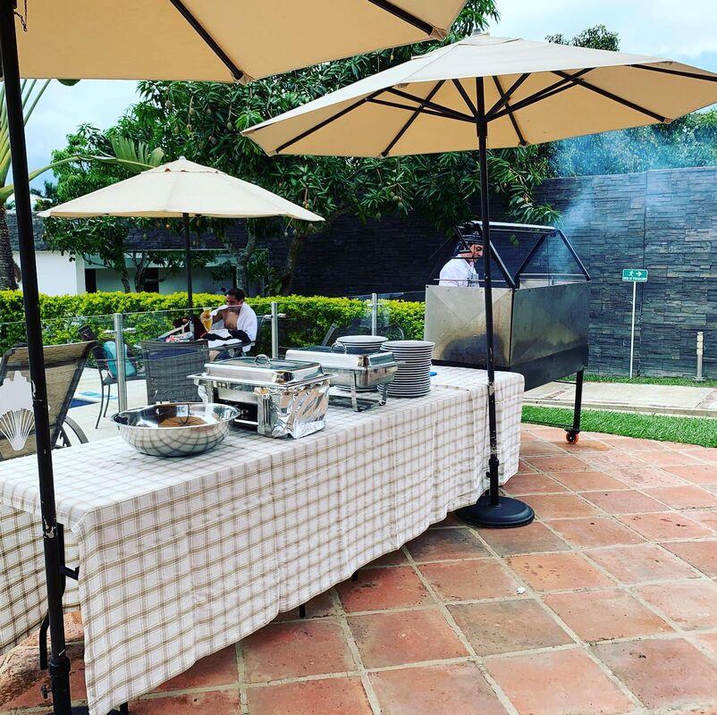La Masía Restaurante