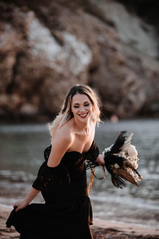 Stephanie Shenton Love Photography