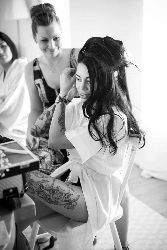 Anaïs R Photographe