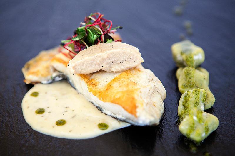 El Catering Francés